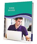 0000087277 Presentation Folder