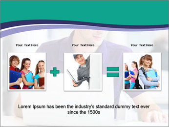 0000087277 PowerPoint Template - Slide 22