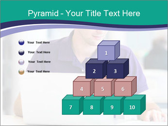 0000087277 PowerPoint Template - Slide 31