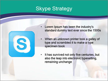 0000087277 PowerPoint Template - Slide 8