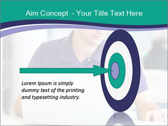 0000087277 PowerPoint Template - Slide 83