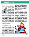 0000087277 Word Template - Page 3