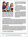 0000087277 Word Template - Page 4