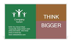 0000087278 Business Card Templates