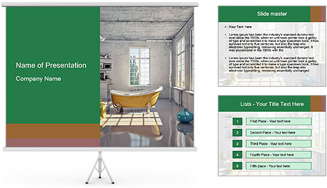 0000087278 PowerPoint Template