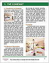 0000087278 Word Templates - Page 3