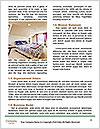0000087278 Word Templates - Page 4
