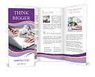 0000087279 Brochure Templates