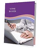 0000087279 Presentation Folder