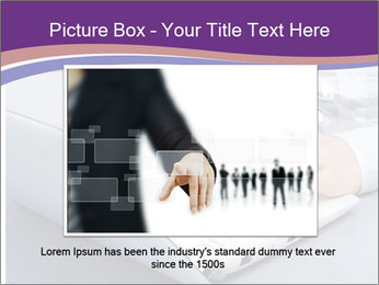 0000087279 PowerPoint Template - Slide 15