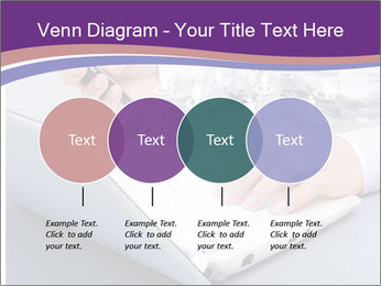 Computer keyboard PowerPoint Templates - Slide 32