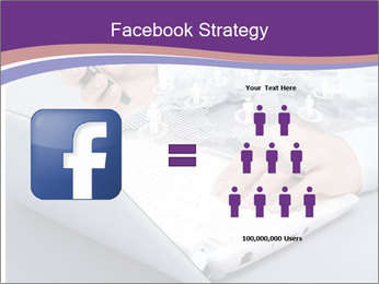 Computer keyboard PowerPoint Templates - Slide 7