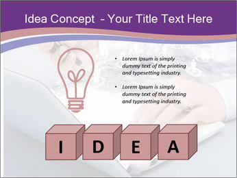 0000087279 PowerPoint Template - Slide 80