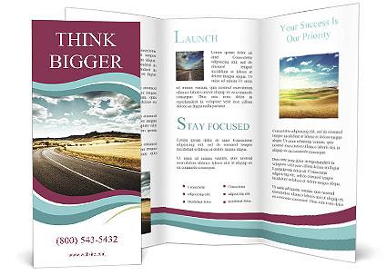 0000087280 Brochure Template