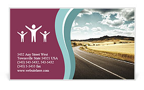 0000087280 Business Card Templates