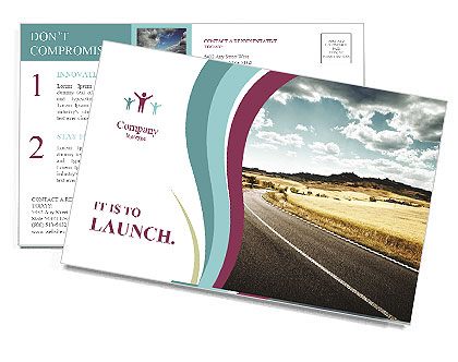 0000087280 Postcard Templates