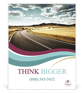 0000087280 Poster Template