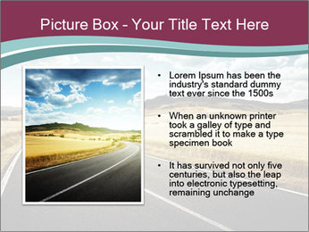 0000087280 PowerPoint Template - Slide 13