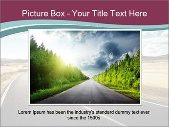 0000087280 PowerPoint Template - Slide 15