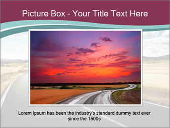 0000087280 PowerPoint Template - Slide 16