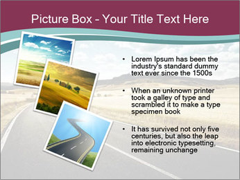 0000087280 PowerPoint Template - Slide 17