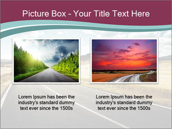 0000087280 PowerPoint Template - Slide 18