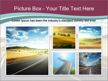 0000087280 PowerPoint Template - Slide 19