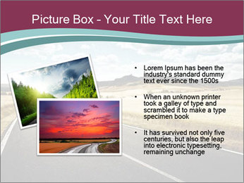 0000087280 PowerPoint Template - Slide 20
