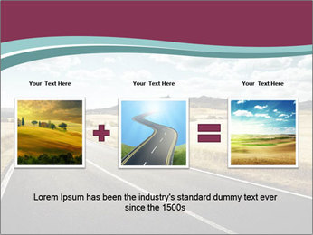 0000087280 PowerPoint Template - Slide 22