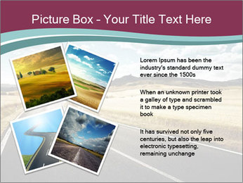 0000087280 PowerPoint Template - Slide 23
