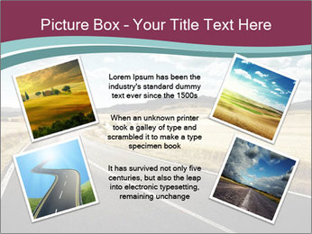 0000087280 PowerPoint Template - Slide 24