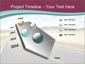 0000087280 PowerPoint Template - Slide 26