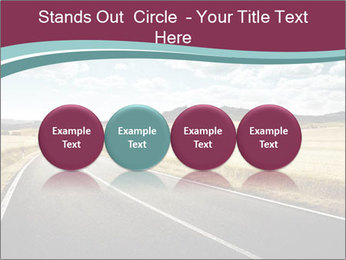 0000087280 PowerPoint Template - Slide 76
