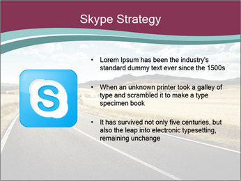 0000087280 PowerPoint Template - Slide 8