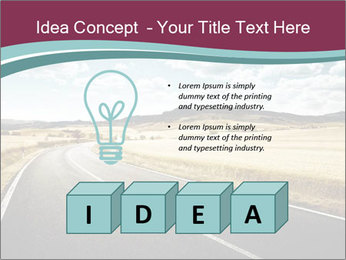 0000087280 PowerPoint Template - Slide 80