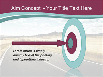 0000087280 PowerPoint Template - Slide 83