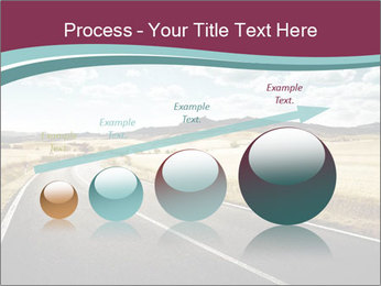0000087280 PowerPoint Template - Slide 87