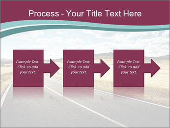 0000087280 PowerPoint Template - Slide 88