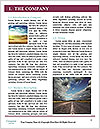 0000087280 Word Template - Page 3