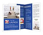 0000087281 Brochure Templates