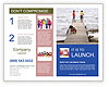 0000087281 Brochure Template