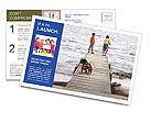 0000087281 Postcard Template