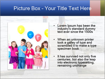 0000087281 PowerPoint Template - Slide 13