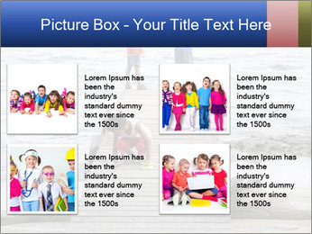 0000087281 PowerPoint Template - Slide 14
