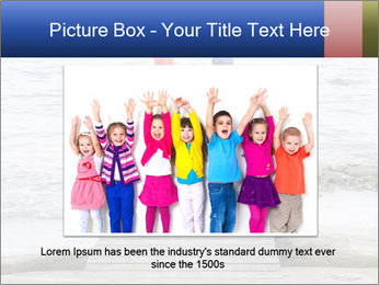 0000087281 PowerPoint Template - Slide 15