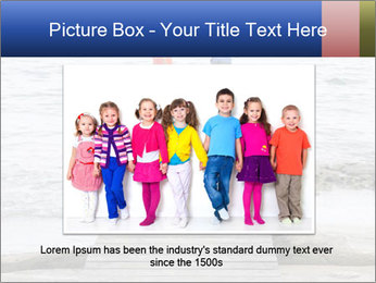 0000087281 PowerPoint Template - Slide 16