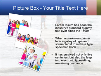 0000087281 PowerPoint Template - Slide 17