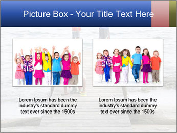 0000087281 PowerPoint Template - Slide 18