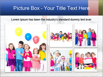 0000087281 PowerPoint Template - Slide 19
