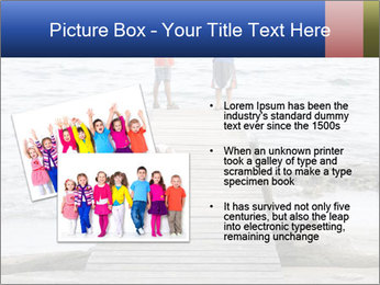 0000087281 PowerPoint Template - Slide 20